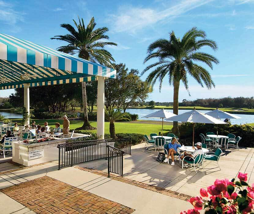 Florida amateur golf events necessary